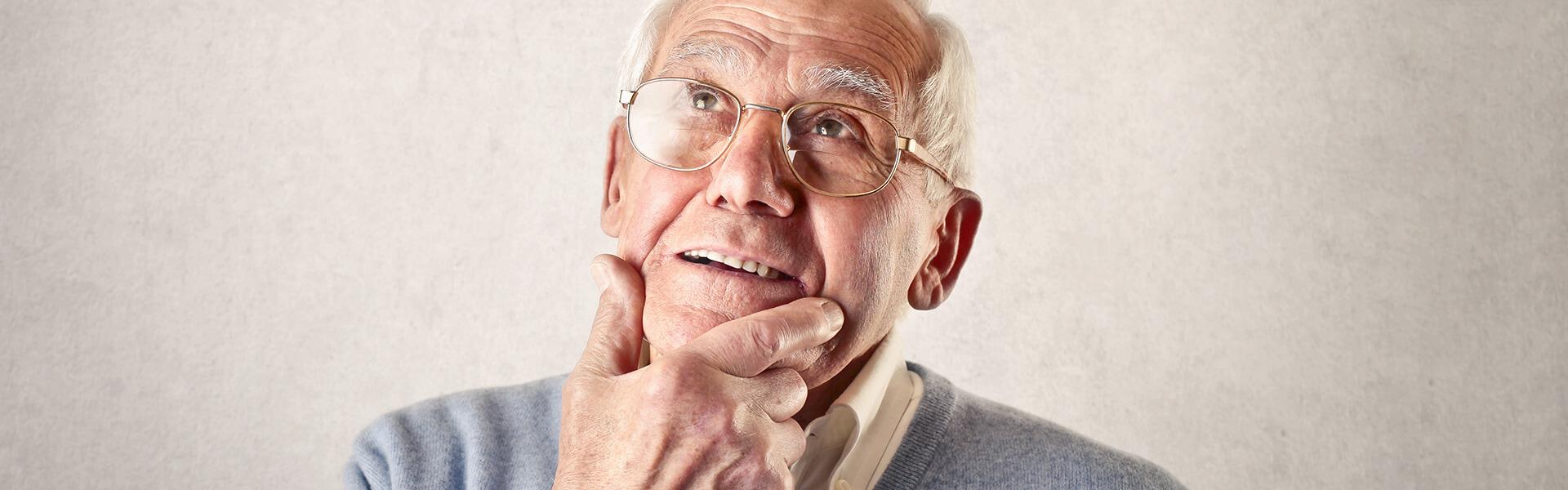 Saiba reconhecer os sintomas do colesterol alto