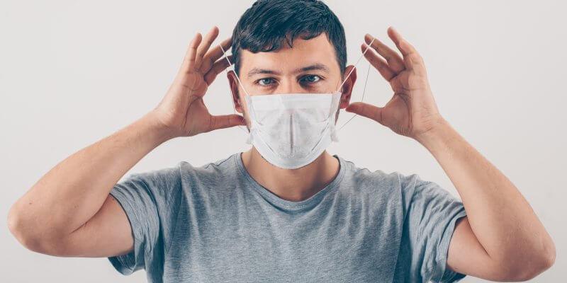 Coronavírus – Como se proteger