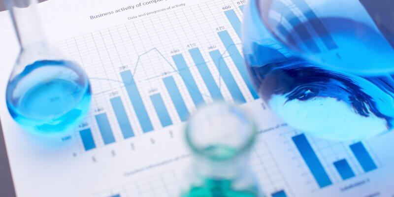 LabVida é o primeiro laboratório da região com duas acreditações